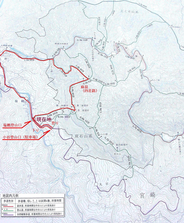 Map_boroisi_moji_3